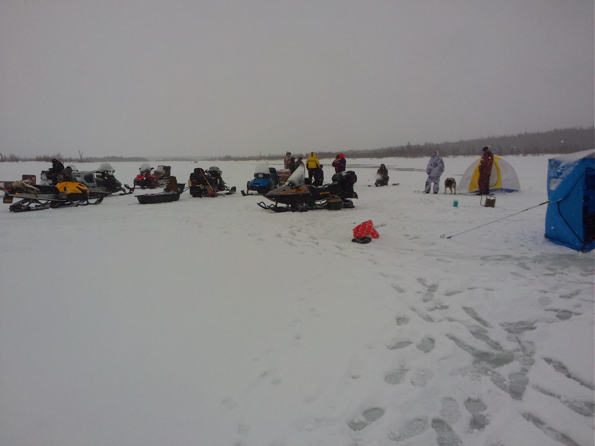 http://murman-fishing.ru/forum/download/file.php?id=87123&mode=view