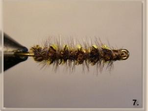 1000-legged-worm-008