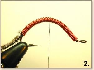 bow-juan-worm-003