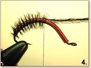 bow-juan-worm-005