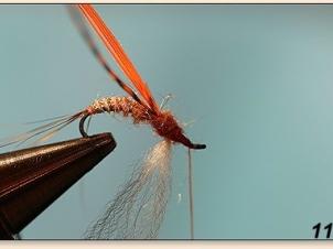 easypeasy-mayfly-012