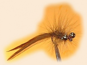 hard-hackle-worm-001