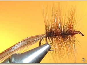 hard-hackle-worm-003