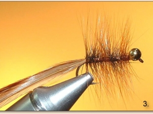 hard-hackle-worm-004