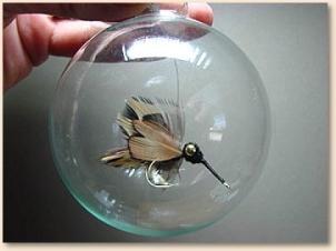 hummingbird-012