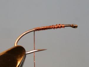 killer-bug-1-002