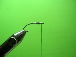 mayfly-nymph-002
