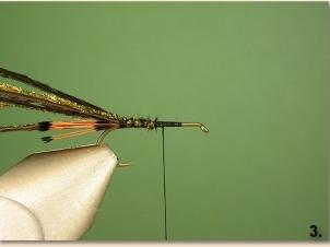 peacock-parachute-004