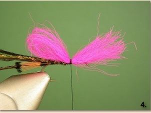 peacock-parachute-005