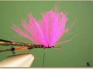 peacock-parachute-006