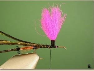 peacock-parachute-007
