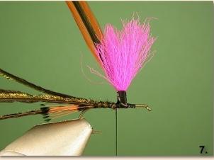 peacock-parachute-008