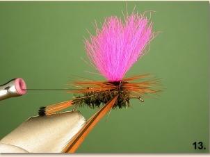 peacock-parachute-014