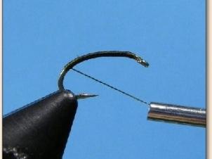 tctk-003