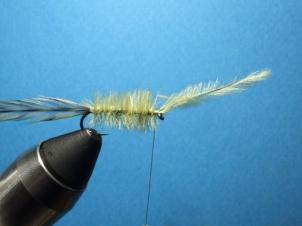 1000-leg-worm-005