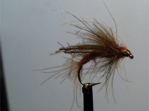 amu-caddis-emerger-012