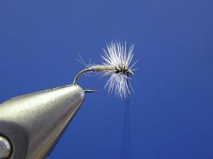 grey-duster-005