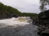 Водопад БЗЛ