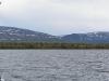 Озеро Ловозеро