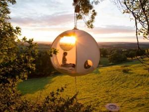hanging-tent-company